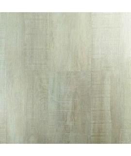 Pavimento in sughero Claw Silver Oak