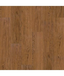 Pavimento in sughero Elegant Oak