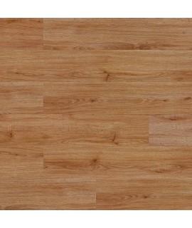 Pavimento in sughero European Oak