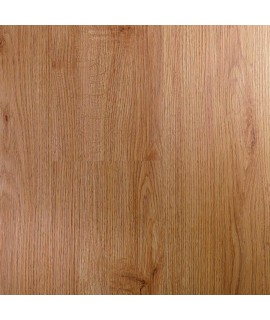 Pavimento in sughero European Oak