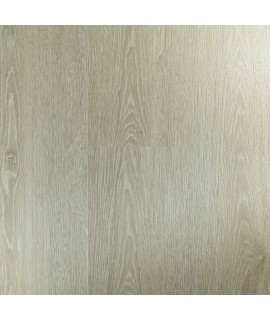 Pavimento in sughero Limed Grey Oak