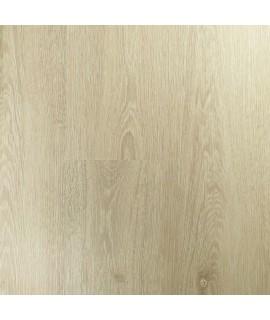 Pavimento in sughero Sand Oak