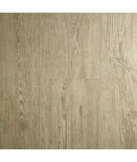Pavimento in sughero Wheat Pine