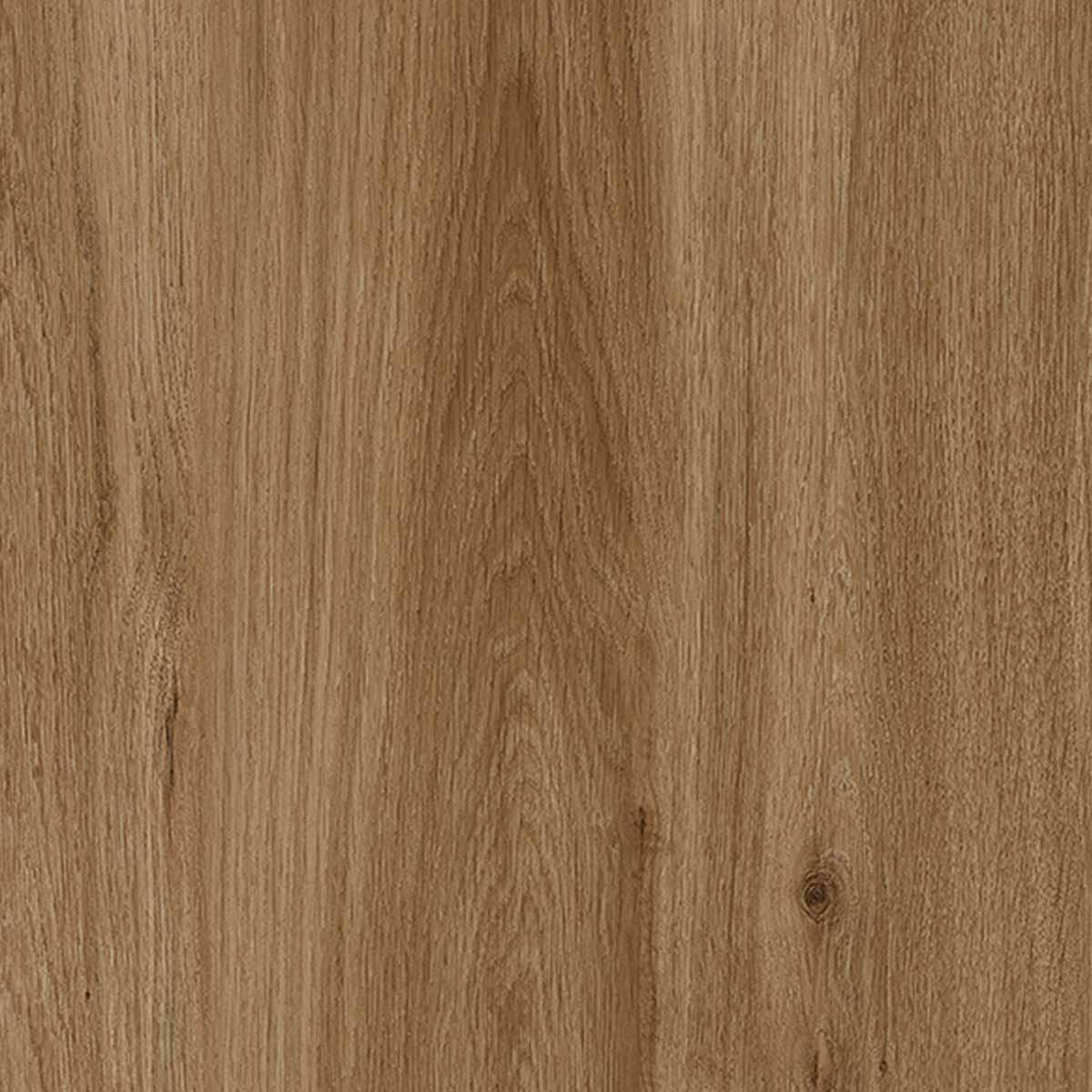 Pavimento in sughero Mocca Oak