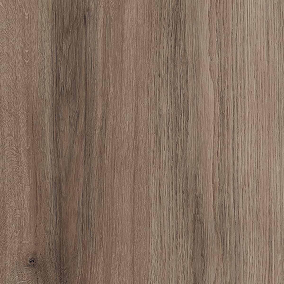 Pavimento in sughero Quartz Oak