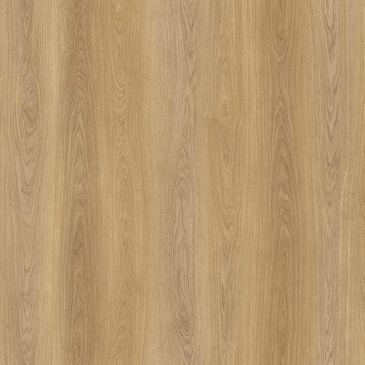 Pavimento in sughero Redwood Forest Oak