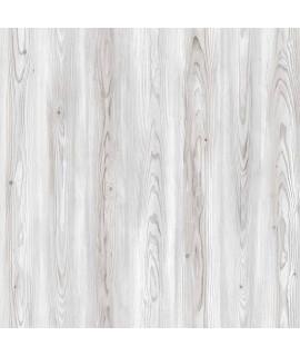 Pavimento in sughero Glacial Pine