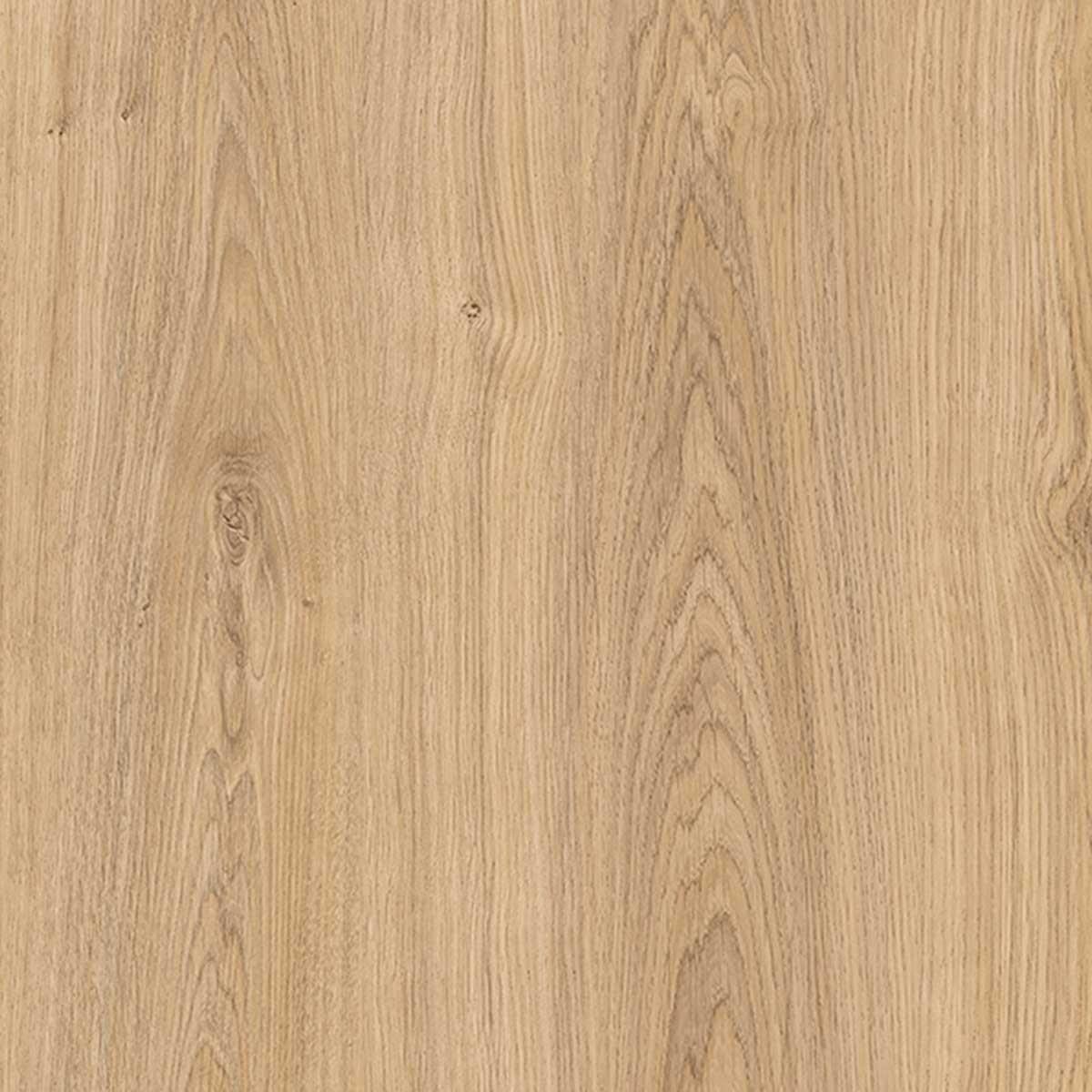Pavimento in sughero Royal Oak