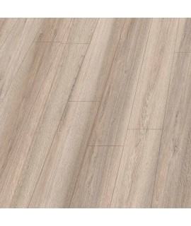 Pavimento in sughero Ocean Oak
