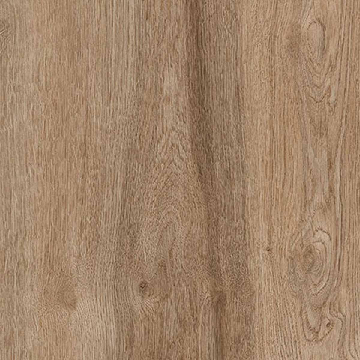 Pavimento in sughero Field Oak