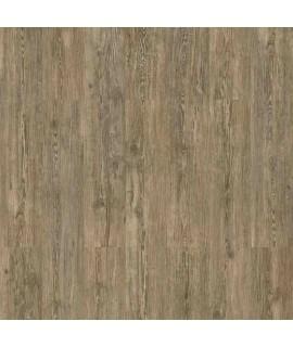 Pavimento in sughero Fall Pine