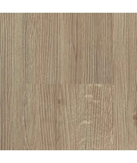 Pavimento in sughero Oiled Taupe Oak