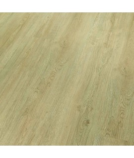 Pavimento in sughero Oiled Taupe Oak