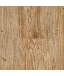 Pavimento in sughero Almond Oak