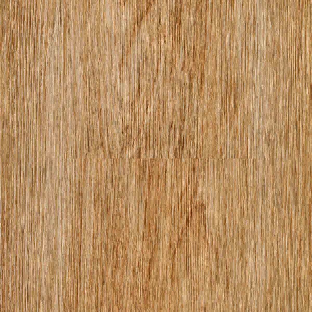 Pavimento in sughero Caribbean Oak
