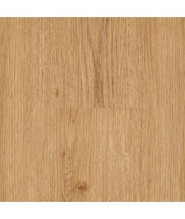 Pavimento in sughero Linen Oak