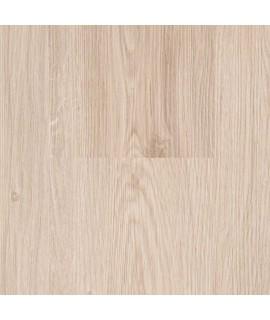 Pavimento in sughero Pastel Oak