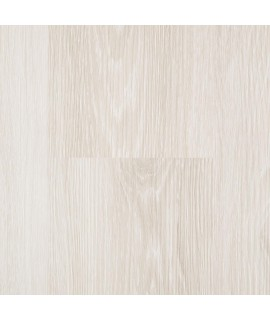 Pavimento in sughero Washed Moon Oak