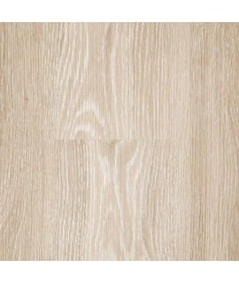 Pavimento in sughero Washed Tundra Oak