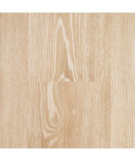 Pavimento in sughero Washed  Desert Oak
