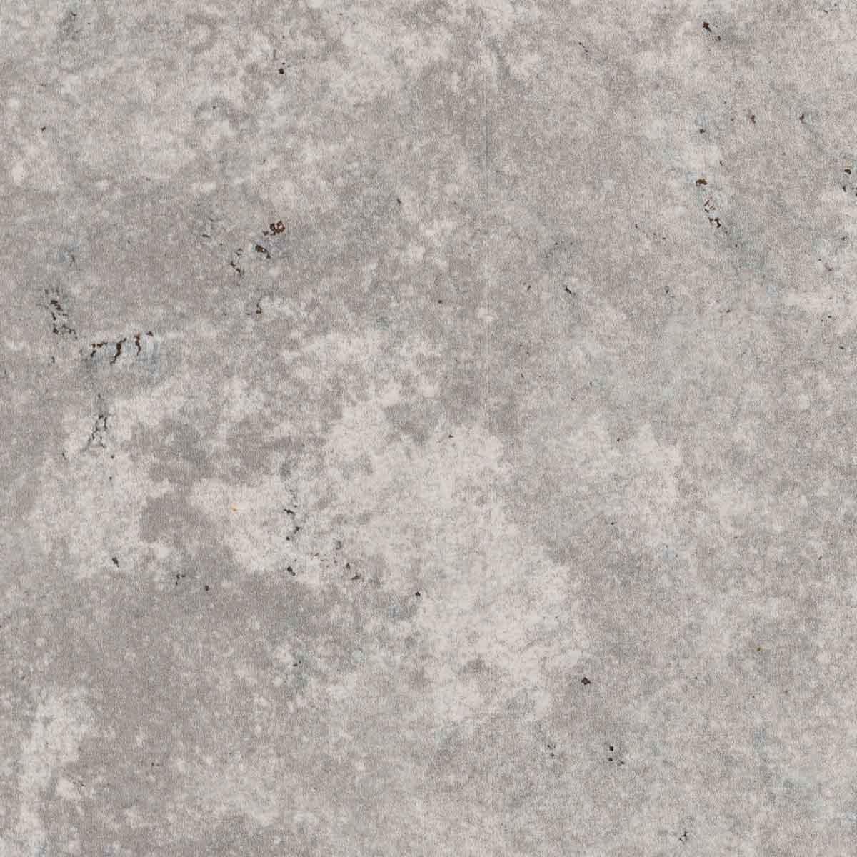 Pavimento in sughero Concrete Nordic
