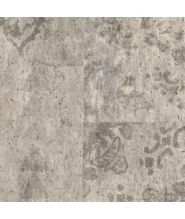 Pavimento in sughero Azulejo Sand