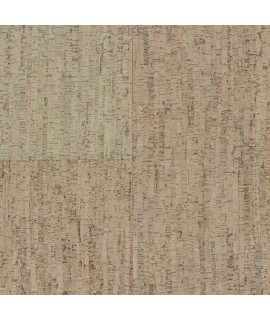 Rivestimento in sughero Bamboo Artica