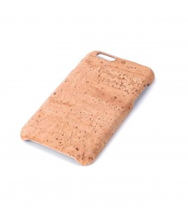 Custodia iPhone in sughero Armor