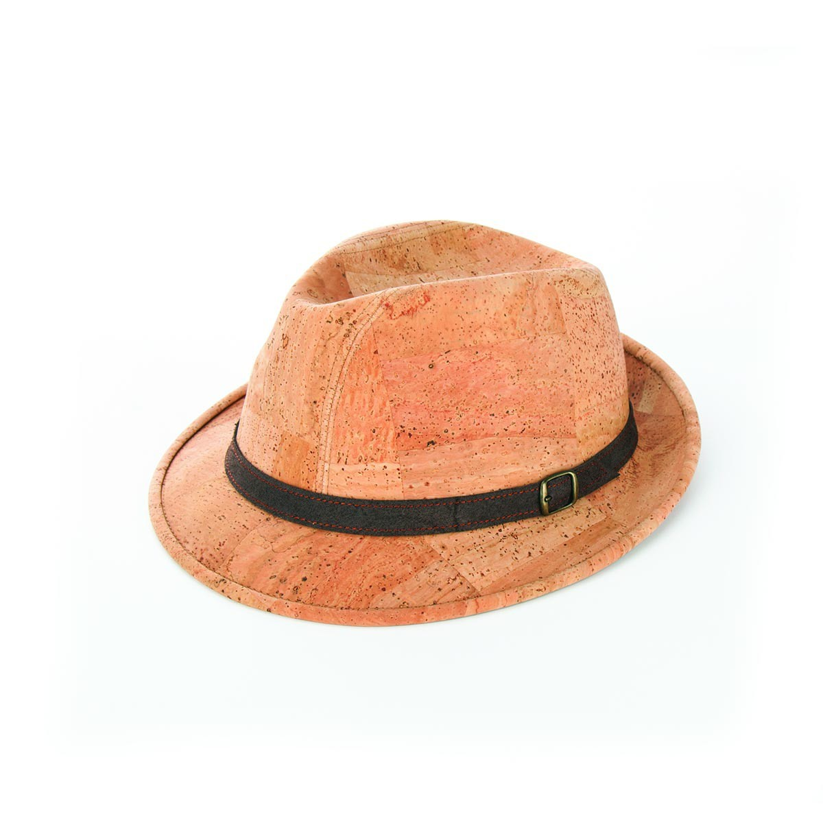 Accessori moda - Cappelli in sughero - Linea Vegan  be3c4ca11c21