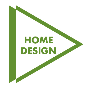 cataloghi home design
